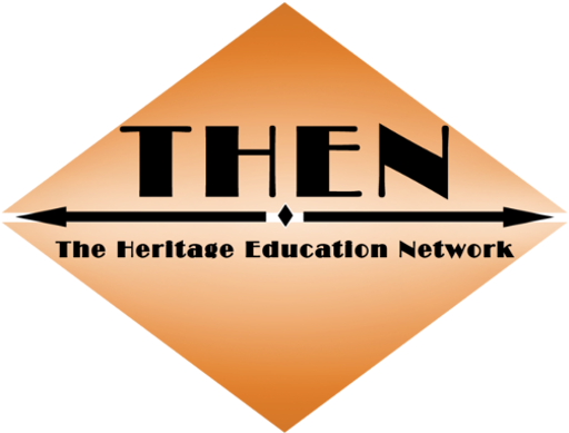 The Heritage Education Network